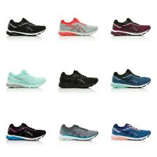 Asics - GT 1000 7 - Women's Running Shoes