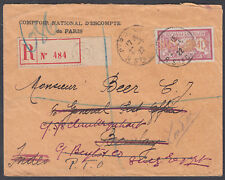 1922 France to Bombay redirect Suez, Egypt redirect London redirect Hythe, Kent