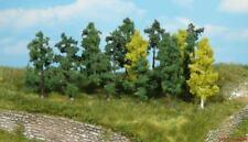 25 Bäume 4-6 cm Heki 1231