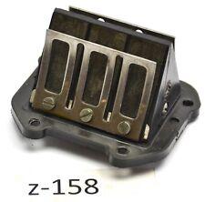 KTM 125 MX Année 93 - Bloc Membrane Membrane de carburateur