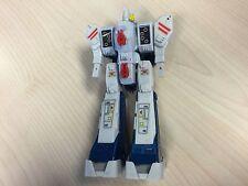 miniature Robotech SDF-1 Battle Fortress 6 inch Matchbox
