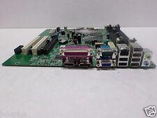 Dell Optiplex 760 MTTower Motherboard M858N 0M858N G214D
