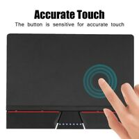 Touchpad Trackpad with 3 Buttons For IBM Thinkpad T440 T440s T450 T450s T540P GF