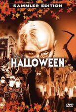 Today it's Halloween - (Sammler Edition) - Kinder des Zorns - u.a. - 10 DVD Box