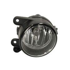 Nebelscheinwerfer VALEO 045090