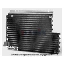 Kondensator, Klimaanlage 222120N