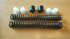 MARZOCCHI Zokes Pro federnkit Spring elastomeri ricambio per elastomerici repairkit