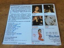 Mariah Carey - Daydream - 1995 Taiwanese Edition With Superb OBI Wrap Around.