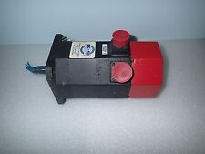 WARRANTY FANUC SERVO MOTOR A06B-0511-B001 #8000 MODEL 0 GOOD CONDITION