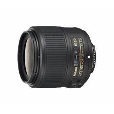 Near Mint! Nikon AF-S FX NIKKOR 35mm f/1.8G ED - 1 year warranty
