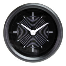 BEETLE Smiths Orologio T1 68 > 52mm OE stile BLACK FACE 12V-ac957065