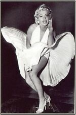 MARILYN MONROE - SEVEN YEAR ITCH POSTER 24x36 - 2883