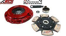 ACS Stage 3 Clutch kit for 94-01 Honda Civic Del Sol 1.6 Honda CR-V 2.0 B16 B20
