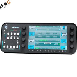 New Blackmagic Design Ultimatte Smart Remote TV Control 4 ULTMSMTREM4