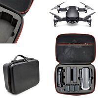 EVA PU Bolsa Funda Case Cover Protector para DJI Mavic Air Quadcopter Accesorios