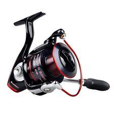 Big KastKing Sharky II Waterproof Spinning Reel 19kg Drag Fishing Reels