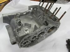 Suzuki t500 refurbished  CRANKCASE SET 1968-1972 t500 cobra