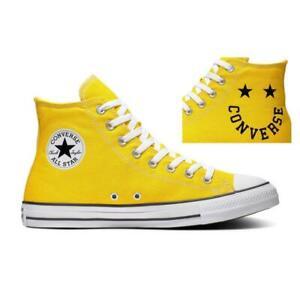 Converse Chuck Taylor All Star Smile - Hi Original 100% US SELLER