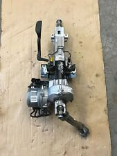 AUDI A1 ELECTRIC POWERED STEERING COLUMN 2016 (16)