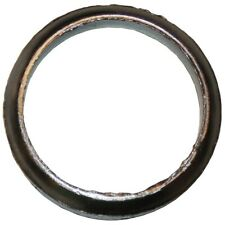 Exhaust Pipe Flange Gasket fits 1998-2002 Toyota Corolla  BOSAL 49 STATE CONVERT