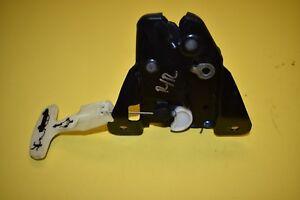 08-14 Dodge Avenger Trunk Lock Latch Actuator OEM 09 10 11 12 13