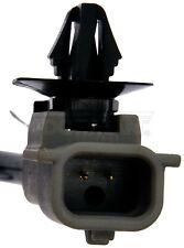 ABS Wheel Speed Sensor fits 2009-2011 Nissan Altima Altima,Maxima  DORMAN OE SOL