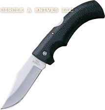 """GERBER KNIFE - GATOR - #6069 WITH SHEATH - 5"""" CLOSED LENGTH - MADE IN THE USA"""
