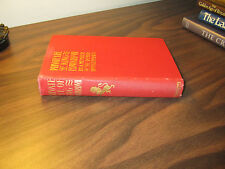 Private Life of King Edward VII By a Member of the Royal Household HC 1901