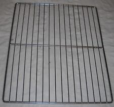 "Wire rack dual 17"", Kfc Kt counter, 17"", stainless, 5002423"