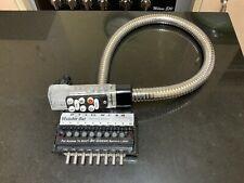 More details for wunderbar soft drinks dispenser-gun (home bar, beer pump, kegerator)