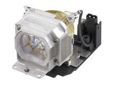 LMP-E190 Lámpara Para SONY VPL EX5, VPL EX50, VPL EW5, VPL ES5, VPL BW5, VPL EW15...