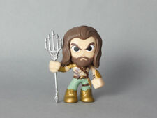 Funko Mystery Minis Figure Batman vs Superman Aquaman