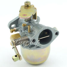 Carburettor Carb For EZGO Golf Cart 2 Cycle Marathon 1989 1990 1991 1992 1993