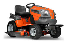 2019 Husqvarna Power Equipment Yt42Dxl 42 in. Kohler 22 hp