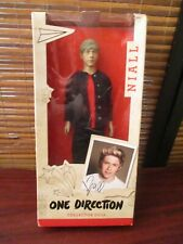 One Direction Niall Horan  Collectors Doll