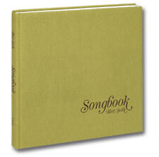 Alec Soth - Songbook (1st Printing, New)