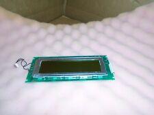 Sharp LM24008M 5.4 Inch LCD Transflective Display Module