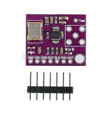 AD9833 Signal Generator Module Microprocessors Sine Square Wave DDS Monitor