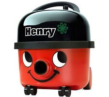 Numatic Henry Hoover Motor Only HVR200  ***recon With 90 Days RTB Warranty ***