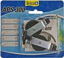 Pièce de rechange Pompe À air Aquarium Tetratec Kit pour APS 300