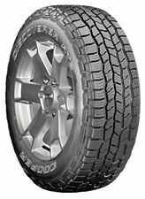 4 New Cooper Discoverer A/T3 4S All Terrain Tire - 225/70R15 225 70 15 100T