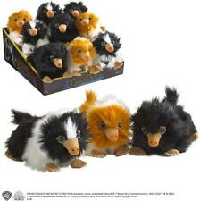 The Noble Collection Fantastic Beasts Baby Mini Niffler Plush Cuddly toy ND4828