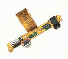 Replacement For Huawei S10-231U Charging Flex Cable