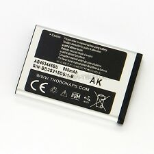 New Lithium Ion Li-ion Spare Standard Replacement Battery  for Samsung Chrono 2