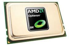 AMD Opteron 6380 2.50GHz 16 Core Processor OS6380WKTGGHK
