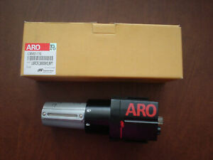 "ARO L36451-110 3000 Series Air Line Lubricator, 3/4"" NPT"