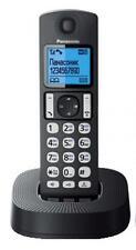 NUOVO Panasonic kx-tgc320 kx-tgc320e Cordless Telefono digitale con sistema di risposta