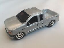 Ford F-Series (Grey) Realtoy Made In China