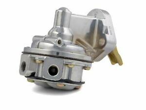 For 1968-1971, 1973-1974 GMC K35/K3500 Pickup Fuel Pump Holley 64221MB 1969 1970