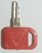 (5) John Deere Keys, JDS ,JD,  Equipment Ignition Starter  Keys FREE SHIPPING